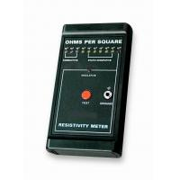 Cheap ANTISTATIC PRODUCTS resistance tester wholesale