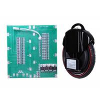 China Battery Management System--Battery BMS/PCM for 3S 9.6V LiFePO4 Battery Packs(3 cells in series) on sale