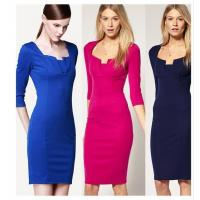 Women Clothing STORE Super Hot Clothes