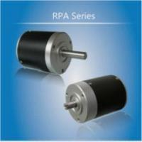 Buy cheap RPA Series Multiturn Rotary Position Sensor product