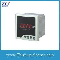 Cheap Digital frequency meter wholesale