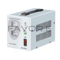 SVR-A SVR-B Automatic voltage stabilizer Power Supply