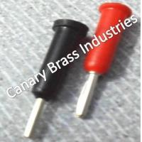 Buy cheap 2mm Banana Plug PCB Type from wholesalers