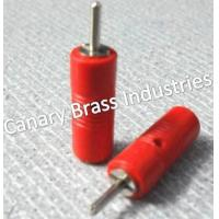 Buy cheap 2mm Banana Plug from wholesalers