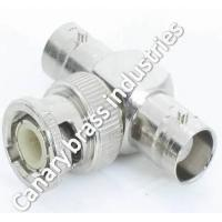 Buy cheap RCA SOCKET, TNC PLUG, BNC PLUG CRIMP product