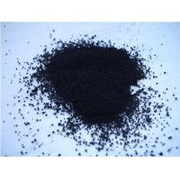 Buy cheap Indigo Blue 94% from wholesalers
