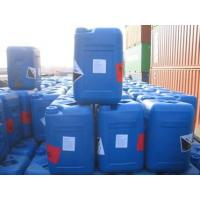 Buy cheap Formic Acid 85%90% product