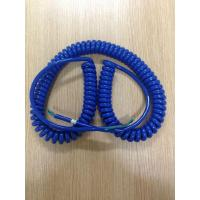 Buy cheap For Road Construction Machine Cable product