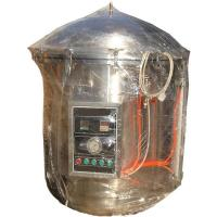 Cheap IPX7 IPX8 Water Immersion Test Equipment wholesale