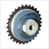 Buy cheap Industrial Torque Limiter product