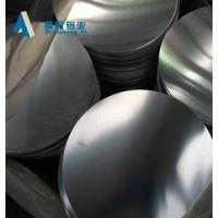 China Low price best quality aluminum circles price Spinning quality on sale