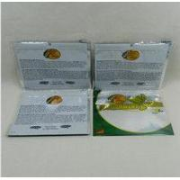 Cheap Lightweight Soft Plastic Worm Bags For Fishing Good Sealing Performance wholesale
