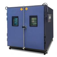 Cheap Fast temperature change rate test chamber wholesale