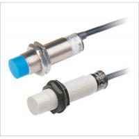 Buy cheap Capacitive Proximity Switch product
