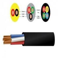 Buy cheap Industrial Copper Cable product