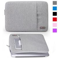 Buy cheap Different Dimension Laptop Sleeve product