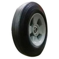 Air Compressor Wheel 8inch