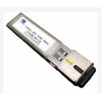 Cheap SFP Modules Up/ Downstream CMS-PX20++  Downstream wholesale