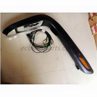 Buy cheap Power-driven King Long Side View Mirrors/Passenger Side Mirror In Stock product