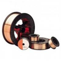 Buy cheap Welding Wire ER49-1 product