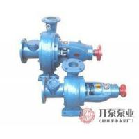 Cheap LXL two-phase flow pulp pump wholesale