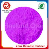China Pigment Violet 23 with high performance permanent RL/BL for plastic CAS NO:215247-95-3 on sale