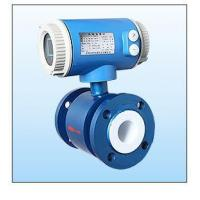 Cheap Electromagnetic flowmeter wholesale