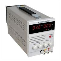 Cheap DC Regulated Power Supply DC 3005 wholesale
