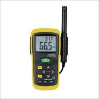 Buy cheap Humidity & Temp. Meter product