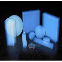 Buy cheap Aerogels Market Outlook - Global Trends, Forecast, and Opportunity Assessment (2014-2022) product