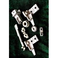 Parts for Sewing Machine3