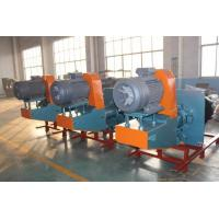 Buy cheap ZV(R) Sump slurry pump product