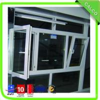 Cheap Aluminium Tilt & Turn Window wholesale
