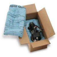 Buy cheap Expanding Foam Packaging Bags from wholesalers