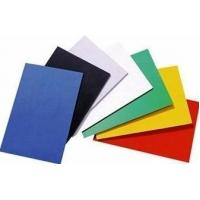 Buy cheap ABS Sheet product