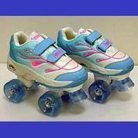 Buy cheap Funcenter Fun Roller Skate product