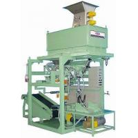 Buy cheap Automatic Bagging Machine 3CM-5U product