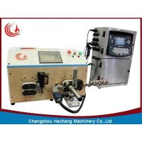 Buy cheap Cable Feeding Machine-800 product