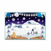 Buy cheap WINTER NIGHTS from wholesalers