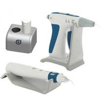 Loupes&Microscope Cordless Gutta Percha Obturation System
