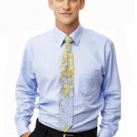 Buy cheap Nautical Chart Men's Ties product