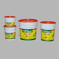 Cheap Top Gear Long Run Grease wholesale