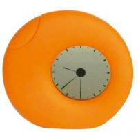 Cheap Small Analog Timer wholesale