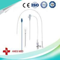 Cheap Disposable Interventional Accessories Disposable Introducer sheath kits wholesale