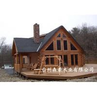 Will The development of wood structure buildings can destroy the forest