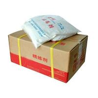 Buy cheap GR—S11 Scouring and bleaching agent product