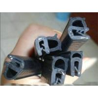 Cheap Industrial Hoses Co-extruded Profiles wholesale