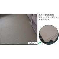Buy cheap PVC Vinyl Flooring Pvc Plooring MW121 product
