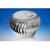 Buy cheap STAINLESS STEEL VENTILATOR product