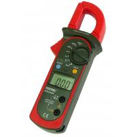 Buy cheap 1999 Count Clamp Meter (DCM-032A) product